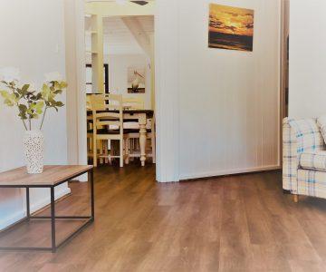 Little liguria Accommodation House
